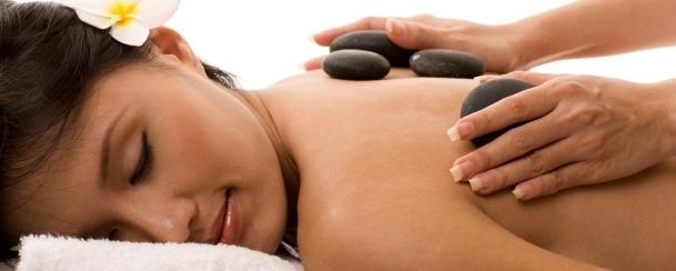 sos massage sex i gävle