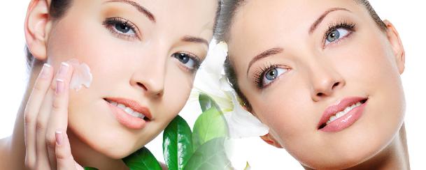 Como utilizar os principais produtos de beleza!