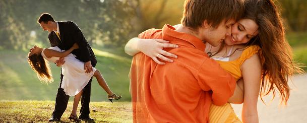 30 dicas para apimentar a relação!