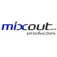 Mixout Produções