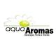 Aquaromas