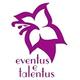 Eventus e Talentus