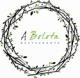 A Bolota
