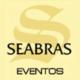 Seabras  Eventos