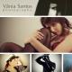 Vânia Santos Photography