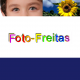 Foto-Freitas