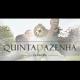 Quinta D' Azenha
