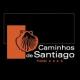 Hotel Caminhos de Santiago