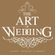 The Art of Wedding