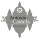 Grupo António Castela