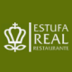 Estufa Real Restaurante