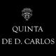Quinta de Don Carlos