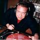DJ Mark Guedes