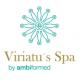 Viriatu's Spa