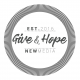Give & Hope