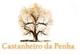 Quinta Castanheiro da Penha