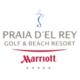 Praia D'el Rey Resort