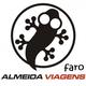 Almeida Viagens Faro