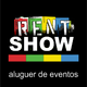 Show Rent