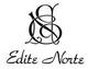 Edite Norte