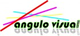 Angulo Visual