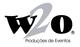 W2O Produçao Eventos