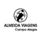 Almeida Viagens - Campo Alegre