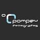 Pompeu Fotografos