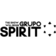 Grupo Spirit