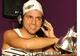 DJ Rubes