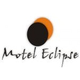 Motel Eclipse