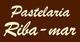 Pastelaria RibaMar
