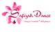 Safiyah Dance