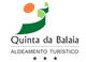 Quinta da Balaia