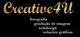 Creative4U