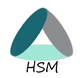 HSM Eventos