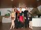 Grupo de Dança de Torres Vedras