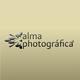 almaphotográfica