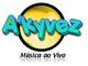 Akyvez