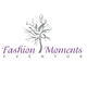 Fashion Moments