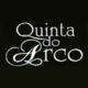 Quinta do Arco