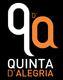 Quinta D' Alegria