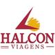 Halcon - Estarreja