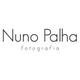 Nuno Palha