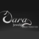 Dara Jewels