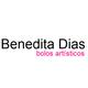 Benedita Dias