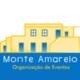 Monte Amarelo