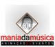 Mania da Música