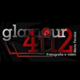 Glamour4U2