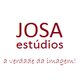 Josa estúdios